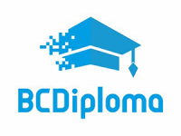 Blockchain Certified Data Token Achieves Market Capitalization of $5.64 Million (BCDT)