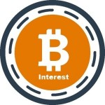 Bitcoin Interest Price Reaches $0.0052 on Major Exchanges (BCI)