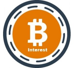 Image for Bitcoin Interest (BCI) Price Reaches $0.0107 on Exchanges