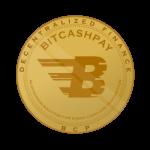 Bitcashpay Hits Market Cap of $6.48 Million (BCP)