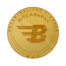 Bitcashpay Reaches Market Cap of $5.37 Million