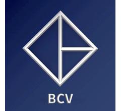 Image for BitCapitalVendor (BCV) 24-Hour Trading Volume Reaches $83,272.00