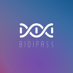 BidiPass (BDP) Price Up 43.3% Over Last Week