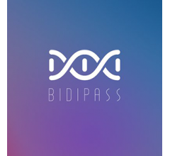 Image for BidiPass Price Reaches $0.0005 on Exchanges (BDP)