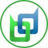 Beldex Price Tops $0.0653 on Major Exchanges