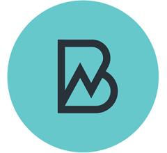 Image about Beaxy (BXY) Market Cap Reaches $1.36 Million