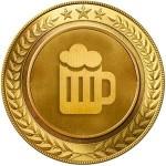 Beer Money (BEER) Market Cap Reaches $320,318.02