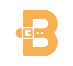 Image for Belt Finance Hits 1-Day Trading Volume of $1.62 Million (BELT)