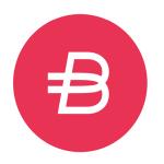 Bitpanda Ecosystem Token (BEST) Price Hits $2.59 on Top Exchanges