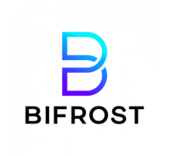 Image for Bifrost (BFC) Price Tops $0.0451 on Exchanges (BFC)