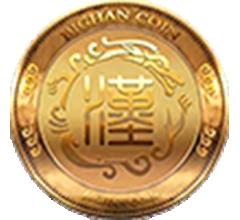 Image for BillionHappiness (BHC) Market Capitalization Hits $1.47 Million