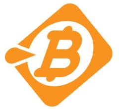 Image for BitcoinHD Hits Market Cap of $11.02 Million (BHD)