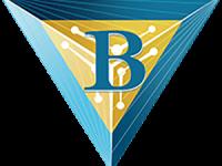BHPCoin (BHP) Price Reaches $0.65 on Top Exchanges