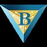 BHPCoin  Price Reaches $0.61