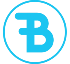 Image for DeFi Bids (BID) Price Hits $0.0171 on Exchanges