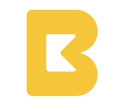 Image for BIKI Price Reaches $0.0202 on Exchanges (BIKI)