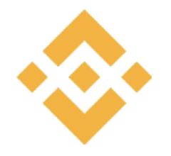 Image for BIDR Hits 1-Day Trading Volume of $10.88 Million (BIDR)