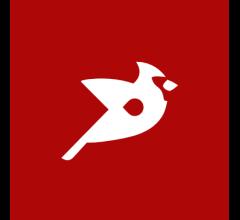 Image for Birdchain (BIRD)  Trading 8.1% Lower  Over Last 7 Days