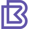 BitBay  Market Capitalization Hits $43.50 Million