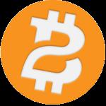 Bitcoin 2 (BTC2)  Trading 19.7% Lower  Over Last 7 Days