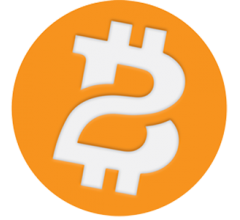 Image for Bitcoin 2 Hits Market Cap of $16.87 Million (BTC2)