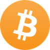 Bitcoin Cash (BCH) Reaches Market Cap of $17.66 Billion