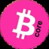 Bitcore (BTX) Reaches One Day Trading Volume of $2.17 Million