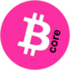 Bitcore 1-Day Trading Volume Tops $601,131.00