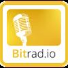 Bitradio (BRO) Price Reaches $0.15 on Exchanges