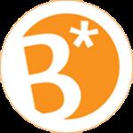 Bitcoinus (BITS) Price Down 52.6% This Week