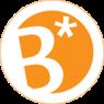 Bitcoinus  Price Down 52.6% This Week