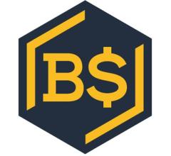Image for BitScreener Token Market Cap Achieves $1.19 Million (BITX)