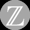 Bitzeny Trading Down 29% Over Last Week