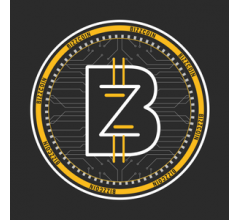 Image for BIZZCOIN Trading Down 13.7% This Week (BIZZ)