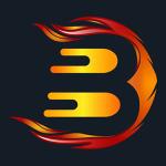 BLAST Hits Market Cap of $78,282.16 (BLAST)