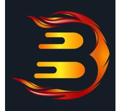 Image for BLAST Hits Market Capitalization of $15,857.86 (BLAST)
