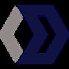 Blocknet Price Reaches $20.89 on Top Exchanges (BLOCK)