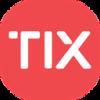 Blocktix 24 Hour Volume Hits $5.14 Million (TIX)