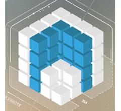 Image about Block-Logic (BLTG) Price Tops $0.0206