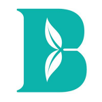 Blocery Market Capitalization Reaches $14.59 Million (BLY)