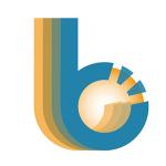 Bionic (BNC) 1-Day Trading Volume Hits $69.00