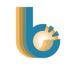 Image for Bionic (BNC) Market Capitalization Tops $98,764.53