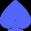 Bodhi  Achieves Market Cap of $12.69 Million