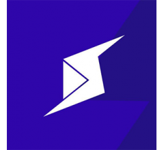 Image for BOLT (BOLT) Price Reaches $0.0060 on Major Exchanges