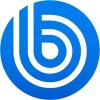 BoringDAO (BOR) Reaches 24 Hour Trading Volume of $3.52 Million