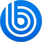 BoringDAO (BOR) Hits 1-Day Volume of $5.65 Million