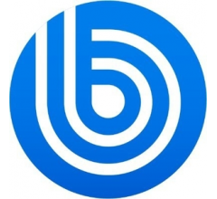 Image for BoringDAO (BOR) 24 Hour Volume Hits $3,550.00