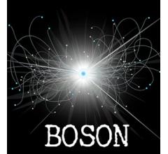 Image for Boson Protocol (BOSON) Tops 1-Day Volume of $2.51 Million