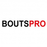 BoutsPro  Trading Down 44.7% This Week
