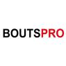 BoutsPro  24 Hour Volume Tops $85,975.00